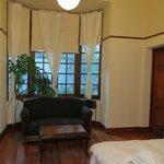 Suite Presidencial - Hotel Boutique El Consulado (1)