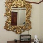 Suite Presidencial - Hotel Boutique El Consulado (2)
