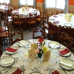 Hotel Restaurant Montesa