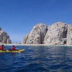 Kayak Lover Beach
