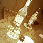 Tequilaaaaaa