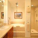 A2 bathroom
