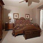 D3 master bedroom