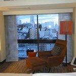 room 1607