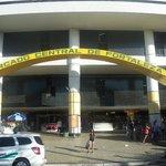 Se for a Fortaleza tem que conhecer o Mercado central