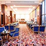 알 함라 팰리스 호텔 리야드