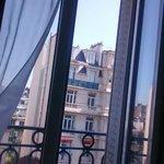 Foto de Hotel du Roule