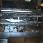 Cofee Doces Postres Desserts Divinee