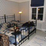 Photo of Gamleby Bed & Breakfast