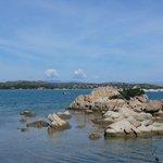 les iles de Madalena