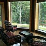 Sun Suite Sun Room
