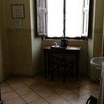 single. room n°1