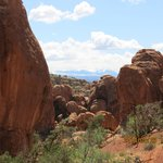 Inside Fiery Furnace