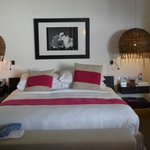 Ocean Villa Room: 1211