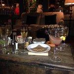 fantastic bar!