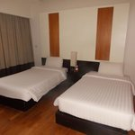 Kantary Hotel, Ayutthaya