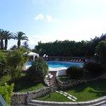 Foto di Hotel Park Novecento Resort