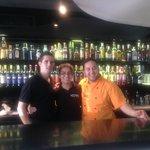 Domo Lounge Bar_Barcelona_16.05.2014