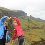 Isle of skye :)