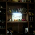 Foto de Biscuit Hill Bed & Breakfast Inn