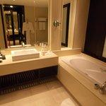 Le Meridien Chiang Rai Resort
