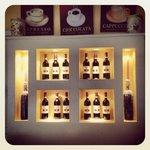 La Tabaccaia Fattoria Il Cipresso