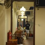 @ Lao San Cafe