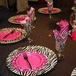 Harlequin I Banquet Room