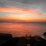 Sunset@Sunset2