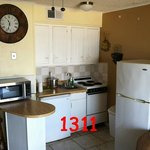 1311 Kitchen