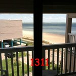 1311 View