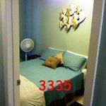 3335 Bedroom