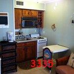 3335 Kitchen