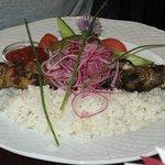 Photo of Lasas Steak House