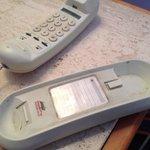 zimmertelefon