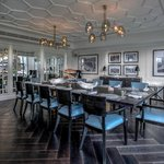 Geales Dubai - Private Dining