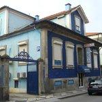 Photo de Residencial Senhor de Matosinhos
