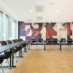 Vika Conferenceroom/Eventroom