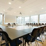 Vika Conferenceroom