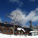 Photo of Hakuba Windy Lodge