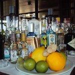 Selecção Gin sem Igual