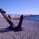 beach Icici