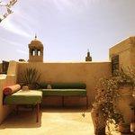 Riad Idrissy Photo
