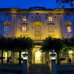 Photo of Hotel Alexander Palme