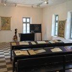 Rishon Le Zion Museum