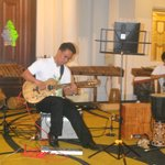 Performance in indonesia