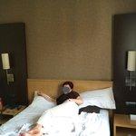 room 811 may 2014