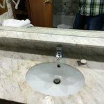 bathroom 811 may 2014