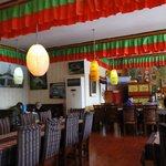 Photo de XiZang Man Zhai Restaurant