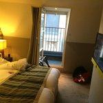 chambre supérieure 300 eur